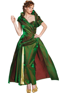 Lady Tremaine Disney Adult Costume