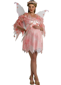 Mother Fairy Adult Costume