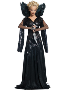 Prestige Queen Ravenna Adult Costume