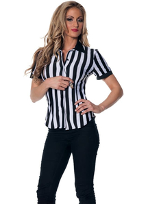 Referee Shirt Female