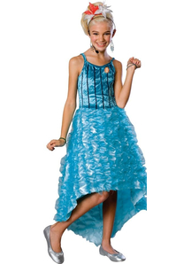 Sharpay Child Costume