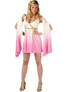 Venus Goddes Adult Costume