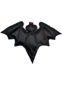 Bat Bowtie