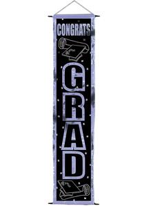 Congrats Doot Pane. Graduation Decorations.