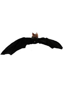 Electronic Bat