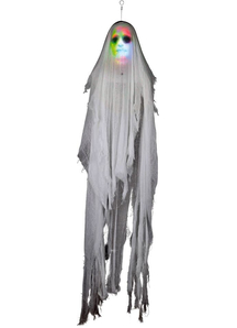 Hanging Phantom Ghost