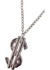 Medallion Big Daddy Dollar