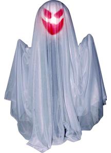 Rising Ghost