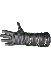Anakin Glove Adult One Glove