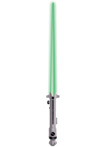 Ashoka Light Saber