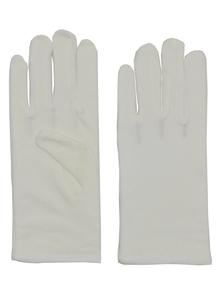 Gloves Chld Nylon Lg Sz 7-12