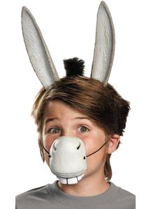 Donkey Kit