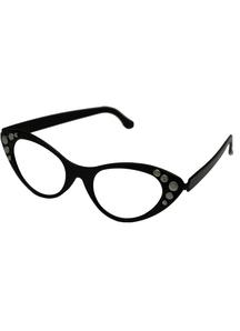 Glasses 50S