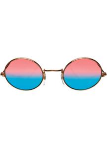Glasses John