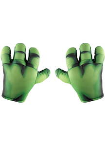 Hulk Soft Big Hands