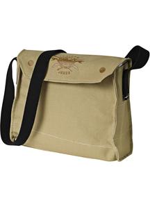Indiana Jones Satchl/Tote Bag