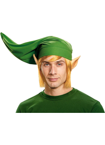 Link Deluxe Adult Kit