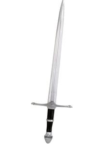 Lord Of Ring Aragorn Sword