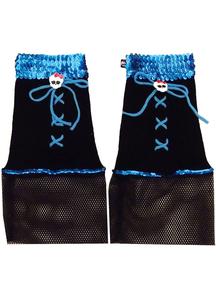 Mh Creeperifc Leg Warmer Child - 15270
