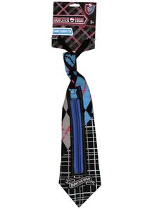 Mh Freaky Fashion Tie Child 6+ - 15271