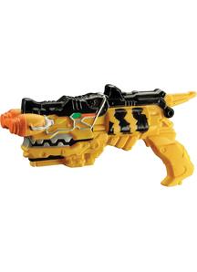 Power Ranger Dino Morph Blastr