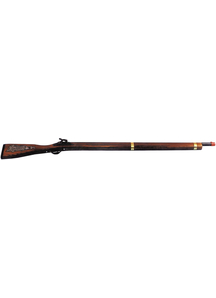 Rifle, Kentucky Long