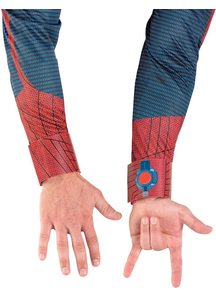 Spiderman Movie Webshooter Adt