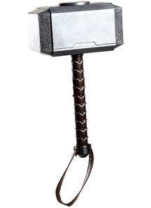 Thor Adult Hammer