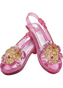 Aurora Sparkle Shoes