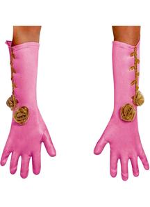 Aurora Toddler Gloves