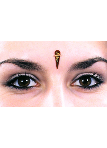 Bindi Carded Assorted