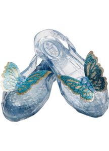 Cinderella Movie Shoe Lite-Up
