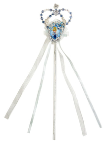 Cinderella Wand