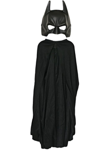 Dark Knight Batman Kit Child