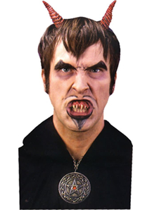 Devil Instant Costume - 15804