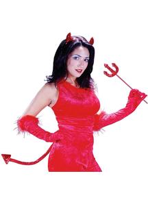 Devil Instant Costume - 15803