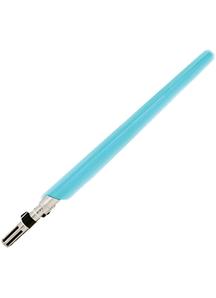 Luke Sky Walker Light Saber