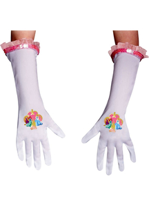Multi Princess Glove