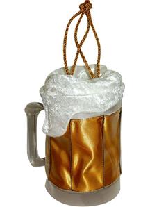 Purse Beer Mug