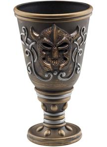 Royal Goblet