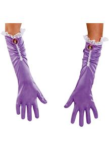 Sofia Gloves