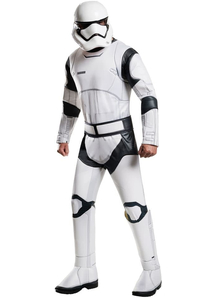 Star Wars Stromtrooper Adult Costume