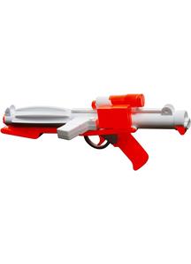 Trooper Blaster - 16377