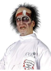 Crazy Dr Killer Driller Headpiece