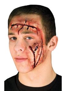 Ez Fx Cut/Scar Set Kit 1