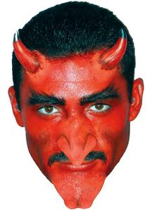 Ez Fx Kit Devil