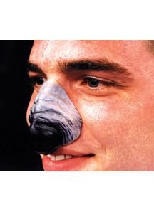 Nose Werewolf