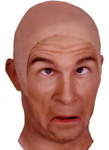 Skinhead Economy Pro Flesh