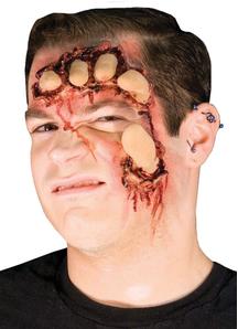 Woochie Face Crusher