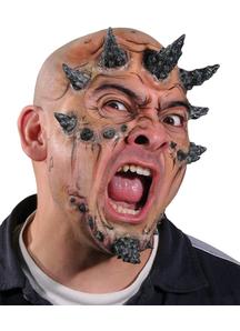 Woochie Mutant Spike Horn Set